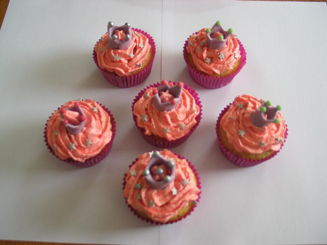 Cupcakes Versieren Kinderfeestje Ap93 Aboriginaltourismontario